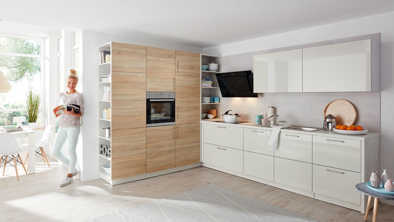 Möbel Martin Küche: Küchen Prospekt